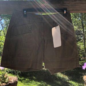 CAbi Cargo Shorts